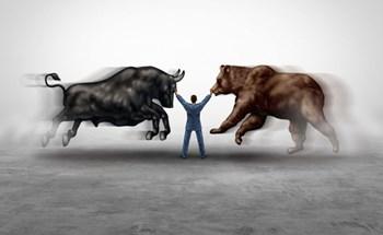 Nhà đầu tư thận trọng đợi VnIndex vượt 1.200 điểm