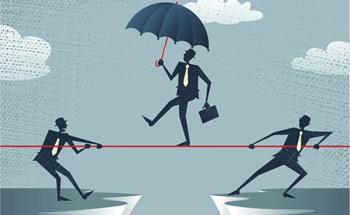 Nhà đầu tư nhỏ đau đầu giải bài toán phân bổ rủi ro danh mục nếu HoSE quyết nâng lô lên 1.000