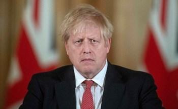 Người được chỉ định thay thế nếu Thủ tướng Anh nhiễm Covid-19 là ai?