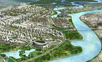 Vinhomes dừng nghiên cứu khu đô thị Bắc Sông Cấm ở Hải Phòng