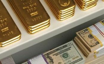 Vàng tăng giá mạnh nhất kể từ năm 2008 nhưng rủi ro bán tháo vẫn tiềm ẩn