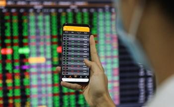 VCSC: Khối ngoại bán ròng và COVID-19 là những yếu tố tiêu cực tác động lên thị trường trong tháng 4