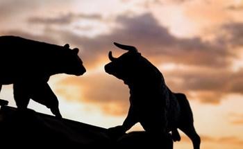 Thị trường rung lắc mạnh, VN-Index giằng co quanh mốc 1.235 điểm