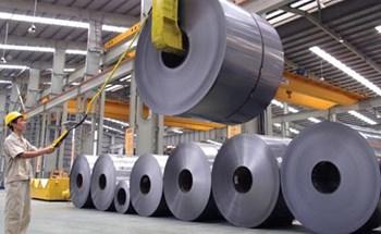 SMC: Lập liên doanh với Samsung, đặt mục tiêu tiêu thụ 1,35 triệu tấn thép năm 2021