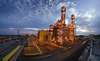 PV Power ước lãi 720 tỷ đồng trong quý 1, gấp đôi kế hoạch nhờ thoái vốn PV Machino