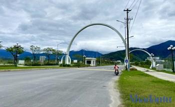 Nhiều dự án FDI vào Đà Nẵng đến từ Nhật Bản, Hoa Kỳ