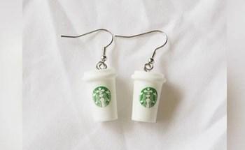 Nghệ thuật 'thao túng tâm lý người tiêu dùng' lý giải vì sao 1 chiếc ly Starbucks có thể được bán với giá 20 triệu đồng