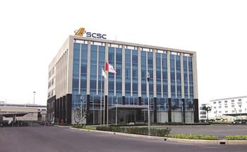 """Kinh doanh """"một vốn bốn lời"""", 1 công ty hàng không tại Tân Sơn Nhất lập kỷ lục lợi nhuận mới bất chấp Covid"""