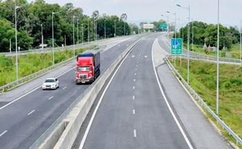 Chuyển đầu tư công, cao tốc Bắc – Nam tiết kiệm hơn 19.000 tỷ đồng