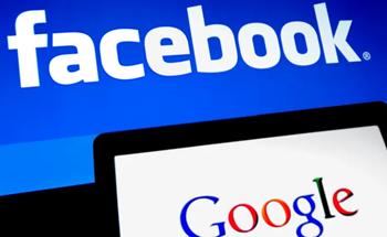 Australia có cách để buộc Google, Facebook chia sẻ doanh thu