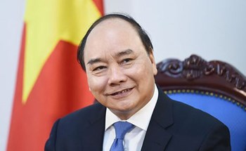 Thủ tướng trả lời báo chí nước ngoài về phòng chống COVID-19