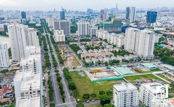 Hơn 37.000 cơ sở nhà đất được kê khai, sắp xếp lại trong năm 2020