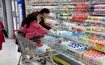 CPI bình quân 6 tháng đầu năm 2021 tăng 1,47%
