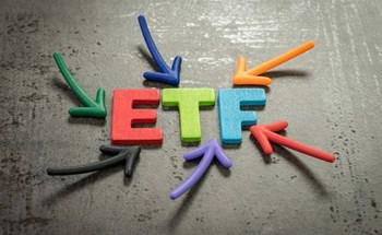 FIT, BMI và 3 cổ phiếu ngành chứng khoán có thể lọt vào danh mục VNFinLead ETF trong kỳ review tháng 7?