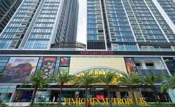 Vinhomes vượt Vingroup, trở thành doanh nghiệp vốn hóa lớn thứ 2 trên sàn chứng khoán