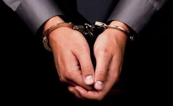 Nguyên phó phòng ở Viện KSND tỉnh Đồng Nai bị bắt vì lừa đảo
