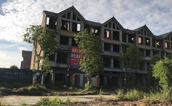 """Các huyện Hà Nội sắp lên quận: Người dân cần thận trọng với """"sốt đất"""" ảo"""
