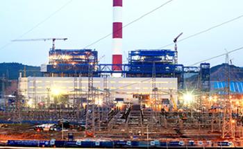 Kinh doanh dưới giá vốn, Nhiệt điện Phả Lại lỗ gộp 76 tỷ đồng trong quý 2
