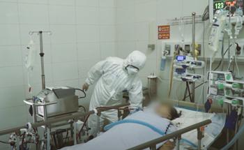 Lịch trình dịch tễ phức tạp của ca bệnh thứ 11 tử vong vì Covid-19
