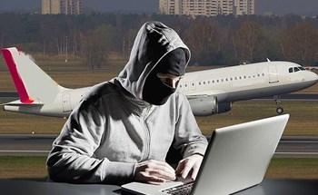 Tin tặc Trung Quốc lấy cắp thông tin hành khách của các hãng hàng không