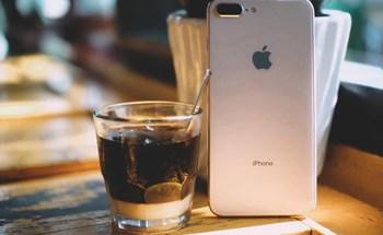 Mua iPhone cũ dịp cận Tết cần lưu ý những gì?