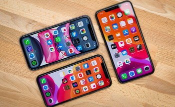 Apple bán iPhone 11 tân trang rẻ hơn giá niêm yết hàng triệu đồng