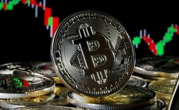 Bitcoin tăng giảm thất thường: Chỉ đầu tư nếu như bạn sẵn sàng thất bại!