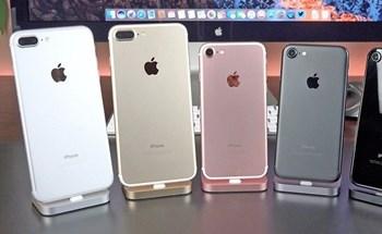 2021 rồi, đừng nghĩ tới những chiếc iPhone này nữa