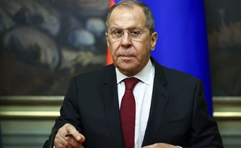 Nga nói quan hệ với phương Tây 'chạm đáy'