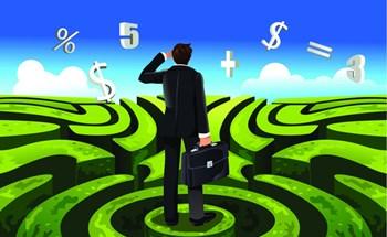 Tiền tiếp tục đổ vào chứng khoán, thị trường rung lắc nhẹ