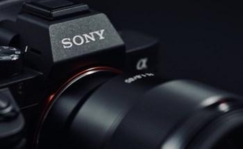 Sony ra mắt cảm biến ảnh tích hợp trí tuệ nhân tạo đầu tiên trên thế giới