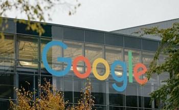 Google đối mặt vụ kiện chống độc quyền lớn nhất 20 năm