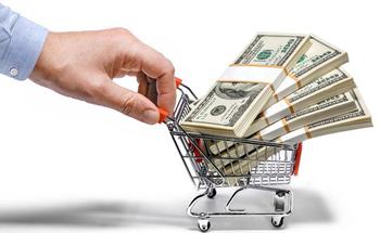 Điểm danh những doanh nghiệp chốt quyền nhận cổ tức bằng tiền, bằng cổ phiếu và cổ phiếu thưởng tuần 18-22/5