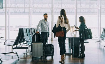 Nhiều hãng bay dự kiến cân hành khách