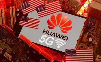 Vì sao Mỹ tấn công mảng ít được biết đến của Huawei?