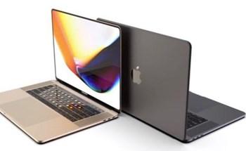Đừng mua MacBook vào lúc này