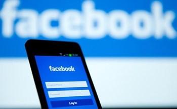 Facebook gặp lỗi kỳ lạ tại Việt Nam