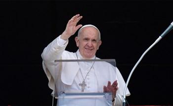 Giáo hoàng có thể thăm Triều Tiên