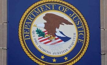 Lừa đảo tiền điện tử bị kết án 15 năm tù