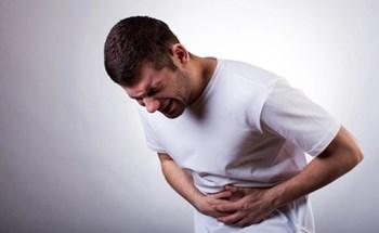Dấu hiệu ung thư đại trực tràng dễ nhầm với bệnh đường tiêu hóa