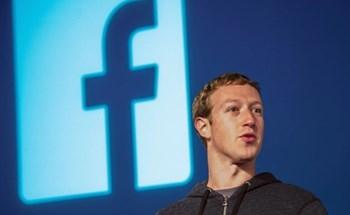 Mark Zuckerberg có hành động ít ai ngờ với cổ phiếu của Facebook
