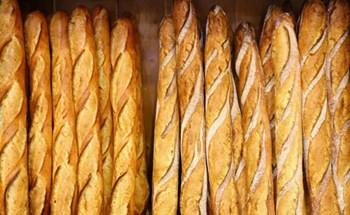 Bí mật của 'món ăn gây nghiện' nhất nước Pháp