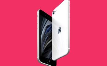 Chênh nhau 03 triệu đồng, nên mua iPhone SE hay iPhone 7 Plus?