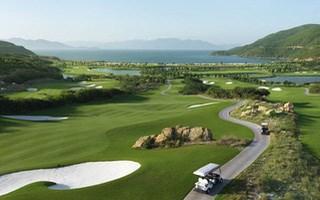 Vingroup rút khỏi dự án Khu du lịch, sân golf và biệt thự cao cấp tại Quảng Ninh