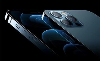 Điểm lại những sản phẩm Apple vừa ra mắt: iPhone 12 và HomePod mini