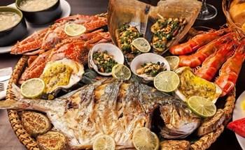 Đại kỵ khi ăn hải sản có thể biến món ngon thành 'sát thủ giết người'