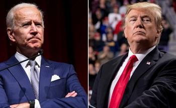 """Những cuộc """"nổi loạn"""" giờ chót nhằm đảo ngược kết quả bầu cử tổng thống Mỹ"""