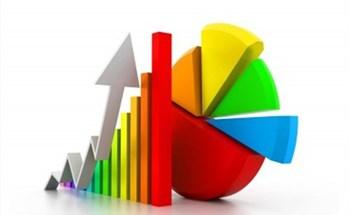 TDH hấp thụ 14 triệu cổ phiếu giá sàn- đổi màu trong phút chốc, VnIndex tăng tiếp 5 điểm