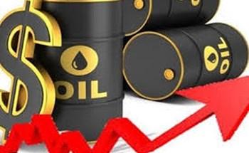 Thị trường ngày 7/1: Dầu tiếp đà tăng, đồng lên mức cao nhất 8 năm, vàng rơi mạnh