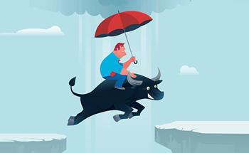 Dòng tiền vẫn mạnh mẽ không tưởng, VnIndex tăng tiếp không ngừng nghỉ